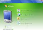 ActiveSync для Windows 7 и Windows Vista