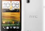 Три новых HTC Desire