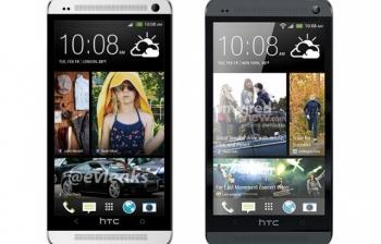 Американские операторы уже тестируют Android 4.4 KitKat для HTC One