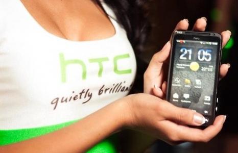 Теперь HTC будет выпускать больше доступных смартфонов!