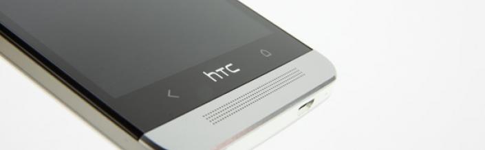 HTC One 2: в марте / СОТОВИК