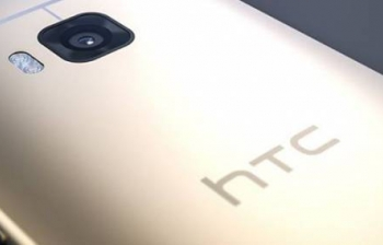 HTC One M8i получит Snapdragon 615