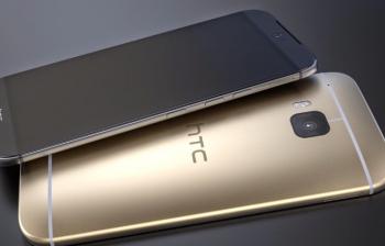 Не ждали: в Сеть просочились рекламные ролики HTC One M9