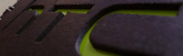 HTC анонсирует перестановки в руководстве и готовится вернуться в ODM-бизнес