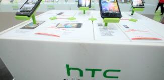 НОВОСТИ HTC 2014