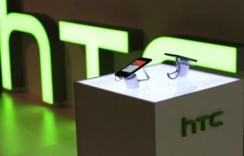 HTC представит новый флагман 1 марта