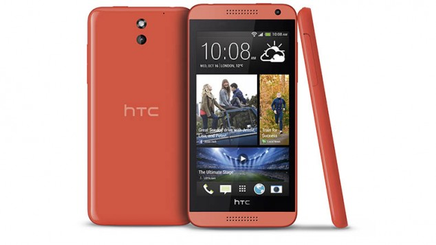 Htc 610 instructions