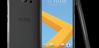 Смартфон HTC 10
