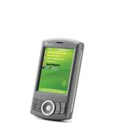 Коммуникатор HTC 3300 Artemis