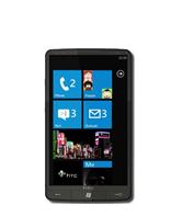Коммуникатор HTC 7 Mozart