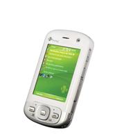 Коммуникатор HTC P3600