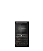 Коммуникатор HTC Snap