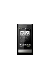 Коммуникатор HTC Touch Diamond 2