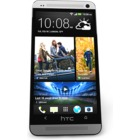 HTC One 16GB LTE