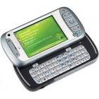 Коммуникатор HTC TyTN
