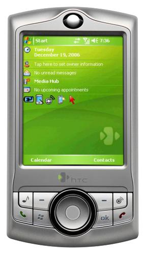 HTC 3350