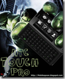 touch-pro-copy-thumb.png