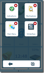 winterfacerunningapps_thumb1