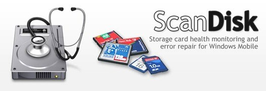 scandisk-promo-thumb
