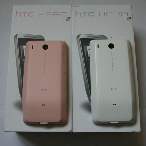 htc-hero-pink-itw