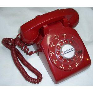 1158090435_portable_rotary_phone