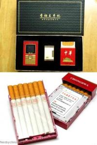 5_cigarettephone1