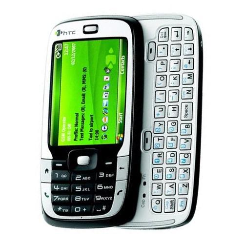 Коммуникатор HTC S710