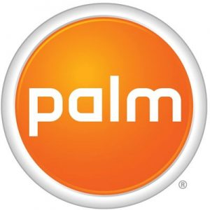 ___end_palmlogo