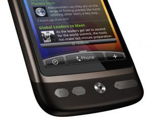 HTC-Desire_3