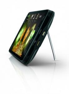 HTC-EVO-GHL-Stand-370x500