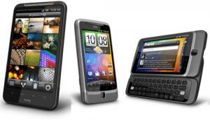 HTC-HD-HTC-Z