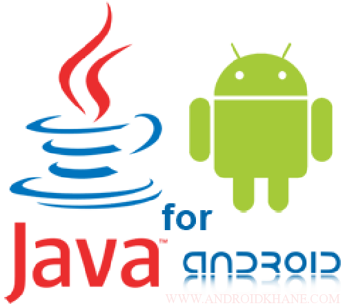 J2ME Runner – шаг навстречу интеграции Java-приложения на Андроид