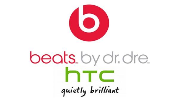 Новое стратегическое партнерство HTC