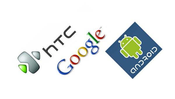 Акции HTC не выросли в цене