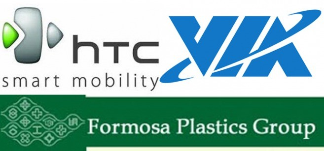 Formosa Plastics Group