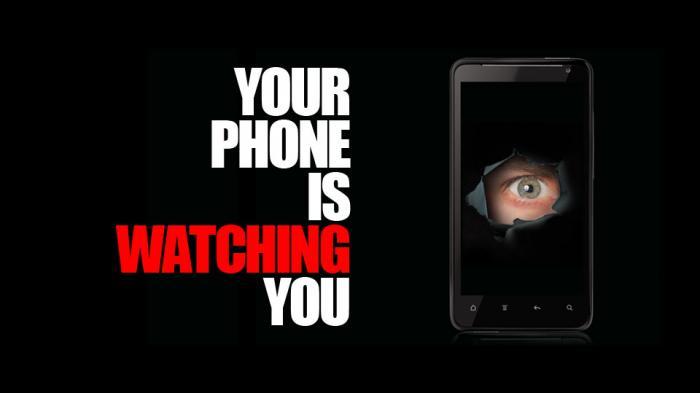 Пользователи подают иск против HTC