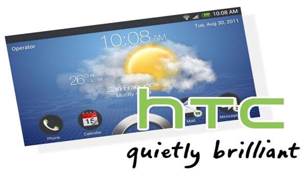 HTC Ville и Endeavor выйдут на рынок под именами One S и One X