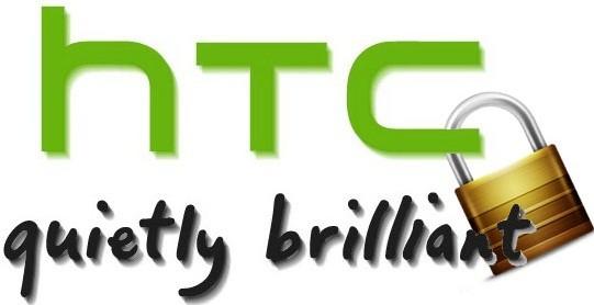 HTC признают уязвимость систем безопасности