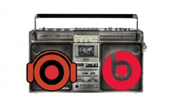 HTC завладеет музыкальным сервисом MOG