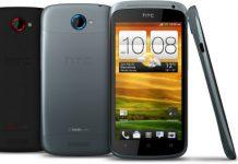 Новенькие смартфоны HTC One скоро на полках «Эльдорадо»
