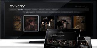 HTC выходит на рынок видеоконтента