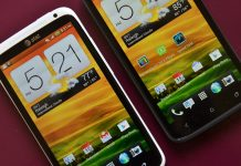 HTC One XL или HTC One X?