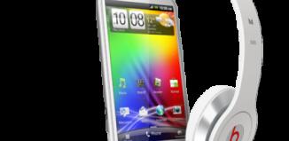 HTC: слухи о разрыве с Beats Audio безосновательны