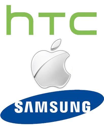 Конкуренты HTC нейтрализовали себя сами