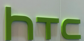 HTC Droid Incredible X: за и против