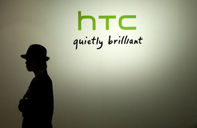 HTC снижают расходы
