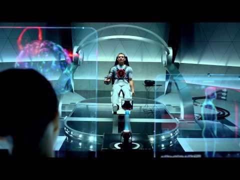 HTC DROID DNA: худшая реклама 2012 года?
