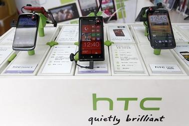 Аналитики прогнозируют рост доходов HTC