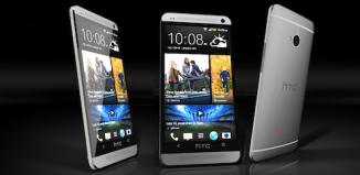 HTC становятся убыточной компанией