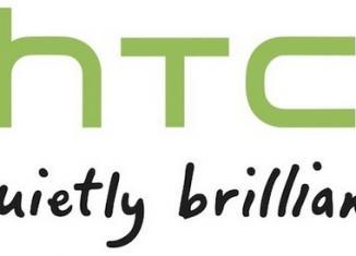 Компания Нокиа планирует запретить завоз моделей HTC One в Великобританию